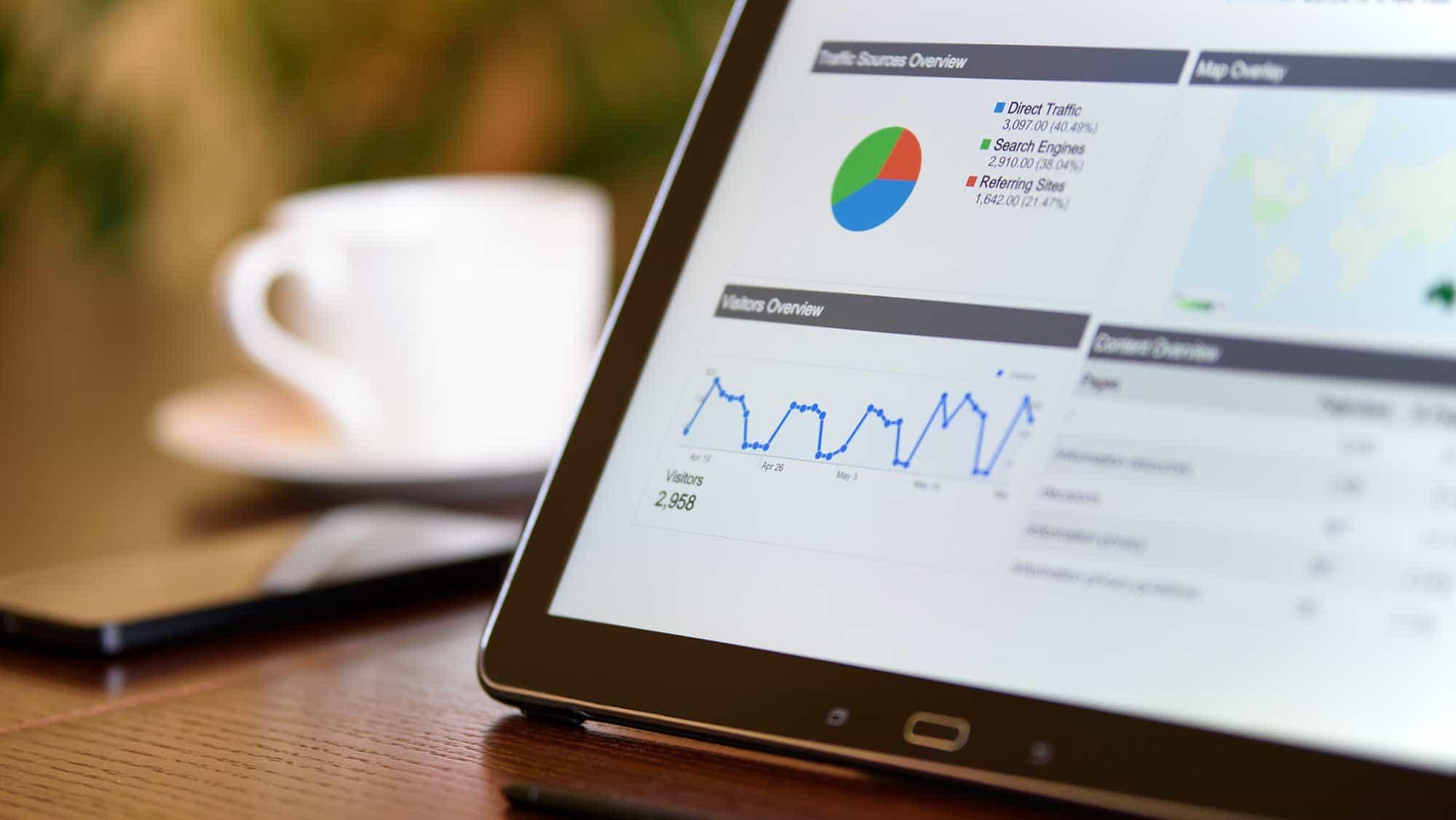 11 SEO Tips for E-commerce Websites