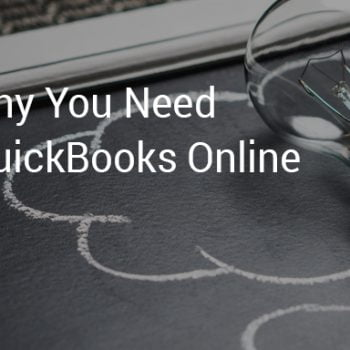blog-5-reasons-connect-quickbooks-online-and-magento