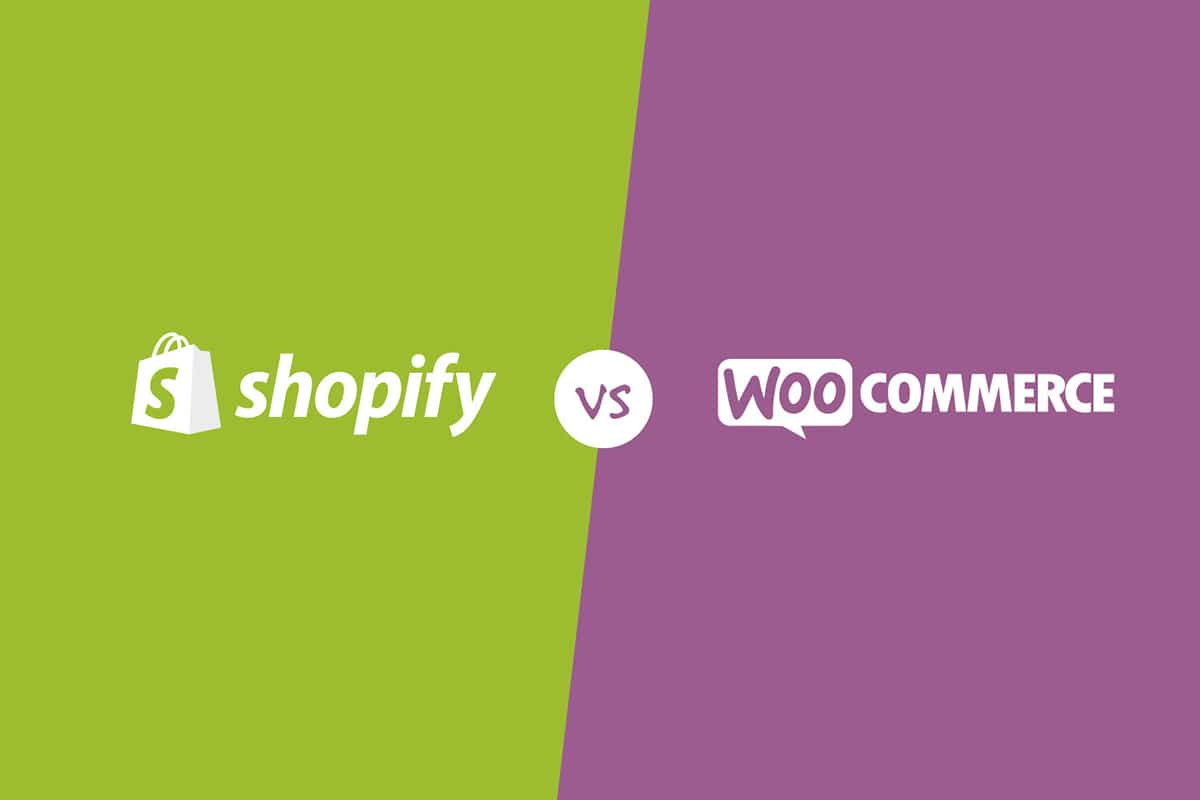 How Premium Vape Migrated from Shopify to WooCommerce (And Five Reasons Why You Should Too)