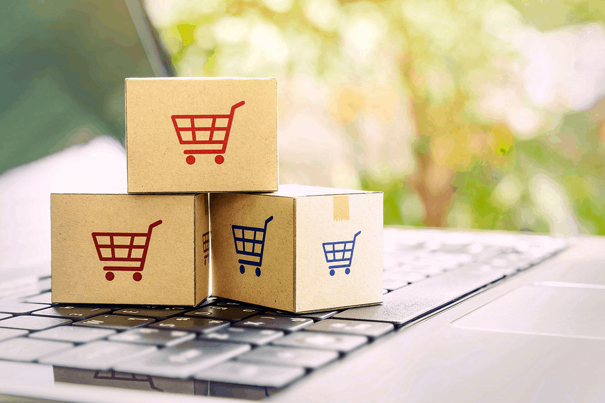 The Five Biggest Problems With Your Ecommerce Development Team and How to Solve Them