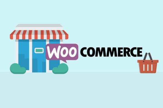 Top 32 WooCommerce Plugins