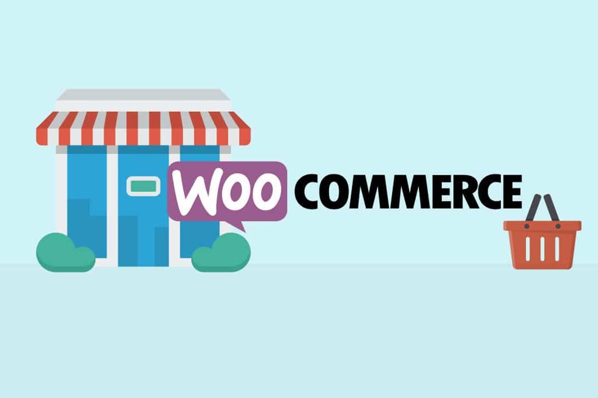 Top 32 WooCommerce Plugins